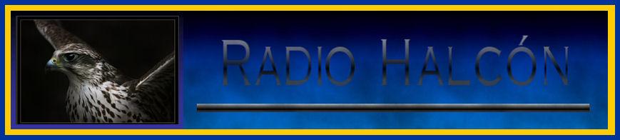 RadioHalcon