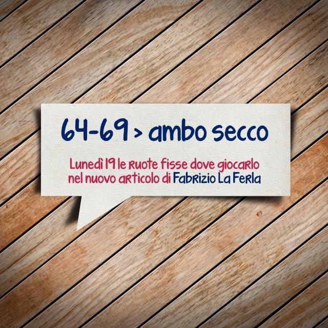 FLF: Back to Basics (ambo unico 33-58 e cameo del 34 centenario di Roma) - Pagina 3 64_69_10