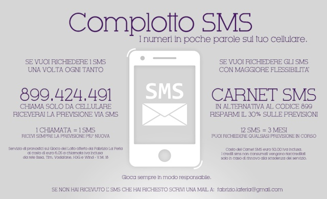 Complotto SMS#71 (10/11): Assalto Diametrale ed Unisono Complo10