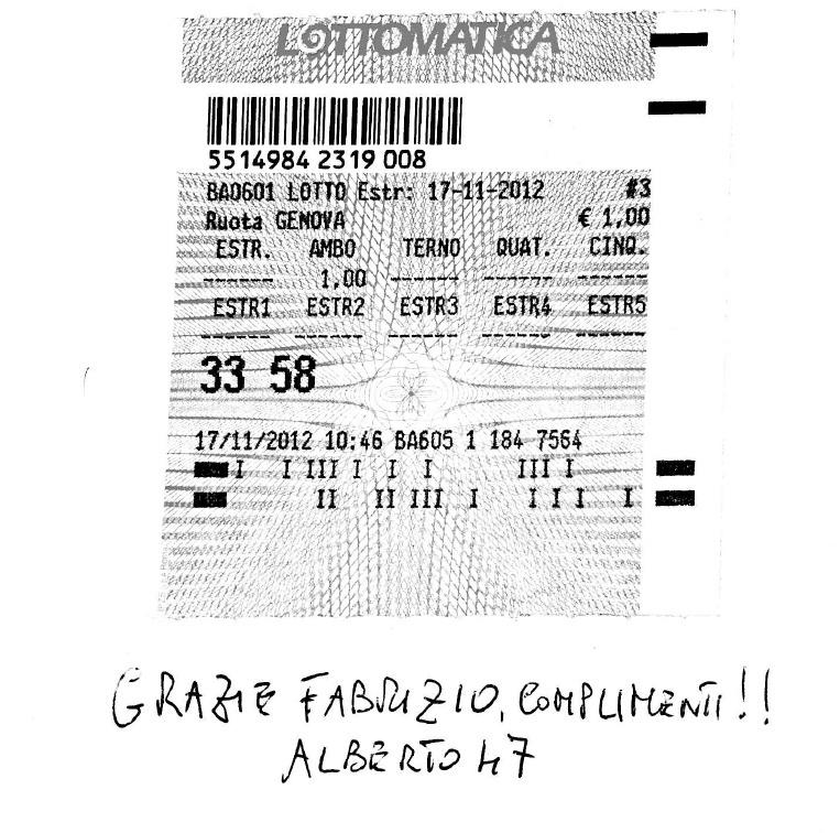 FLF: Back to Basics (ambo unico 33-58 e cameo del 34 centenario di Roma) - Pagina 3 Scherm18