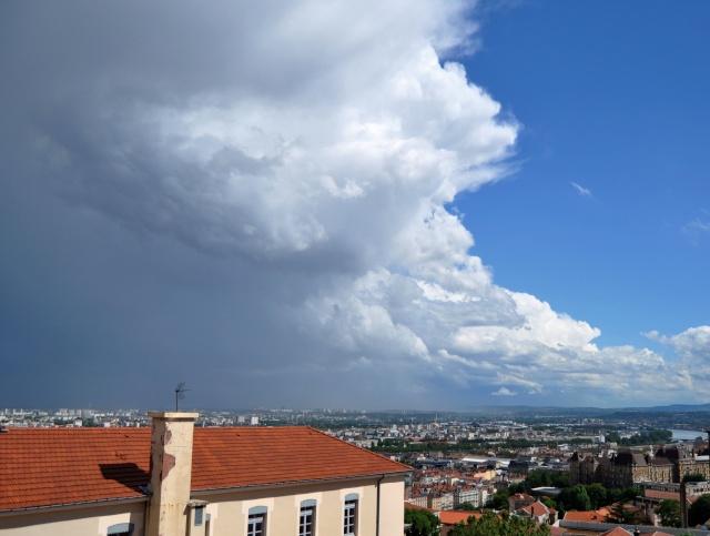 11 juin sur Lyon  Dsc_0511