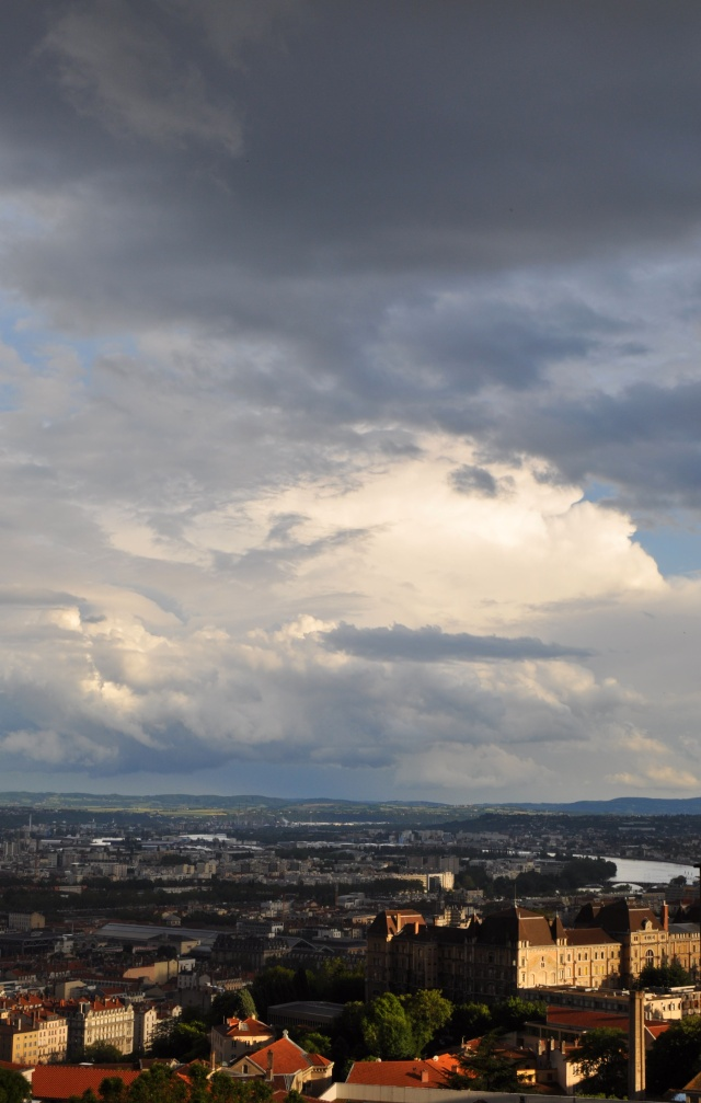11 juin sur Lyon  Dsc_0612