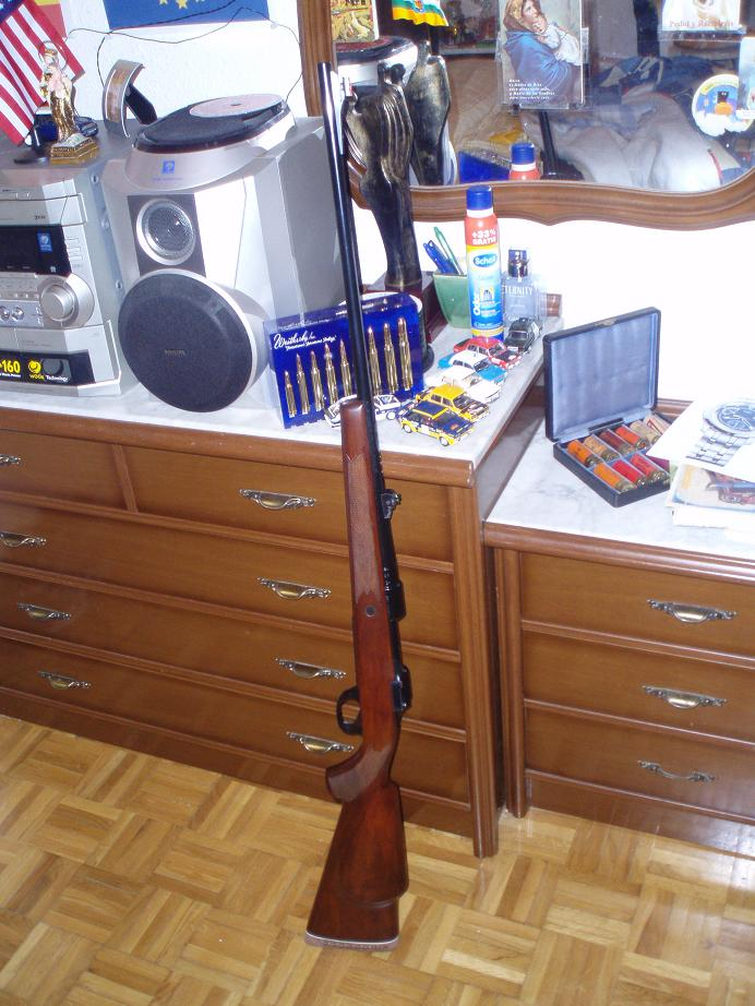 Armas que usais para la caza y el tiro - Página 4 Copia_25