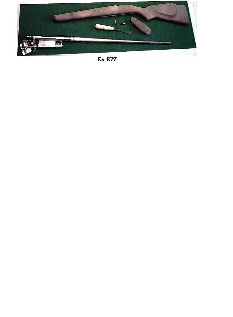 Armas que usais para la caza y el tiro - Página 5 Copia_27
