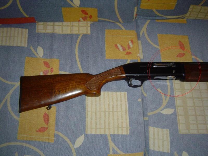 Armas que usais para la caza y el tiro - Página 5 F2lw010