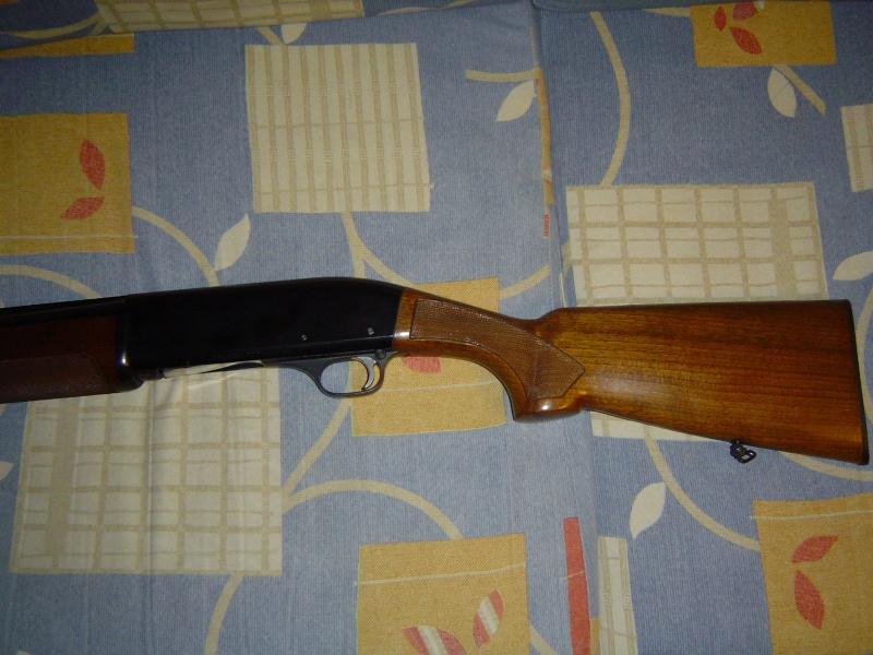 Armas que usais para la caza y el tiro - Página 5 F4rc710