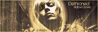 Exilegfx. Samhol12