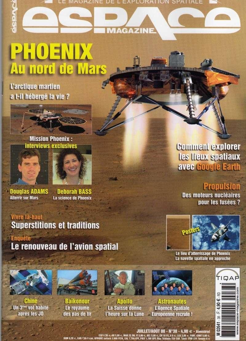Espace Mag n°38 Img00512