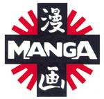 A lire avant de télécharger Manga-10