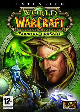 World of Warcraft World_10