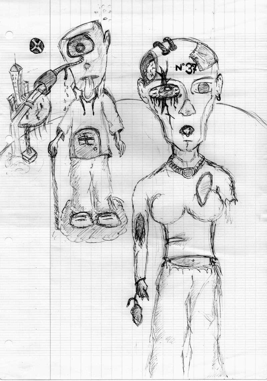 L'Imaginarium du Docteur Chew Hellsi11