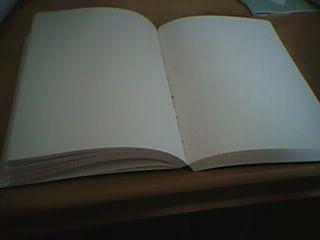 Vos carnets à dessins?? Img-2022