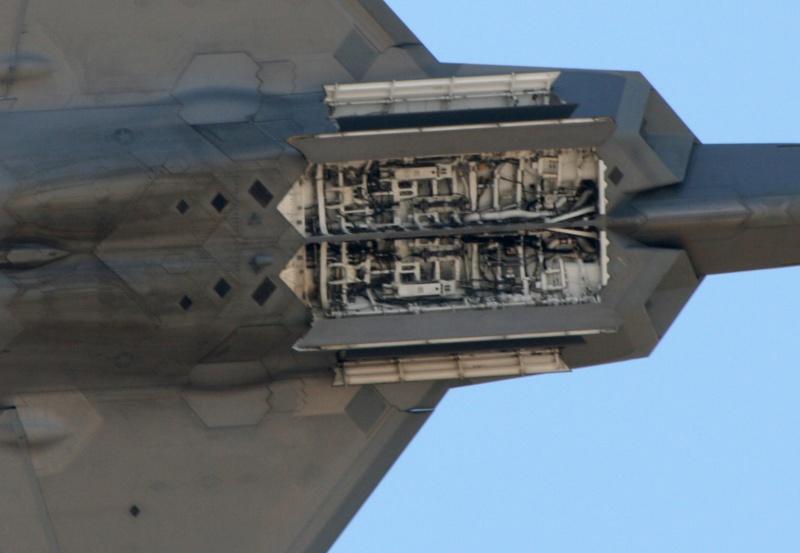 F-22 Raptor - Page 16 006cvt10