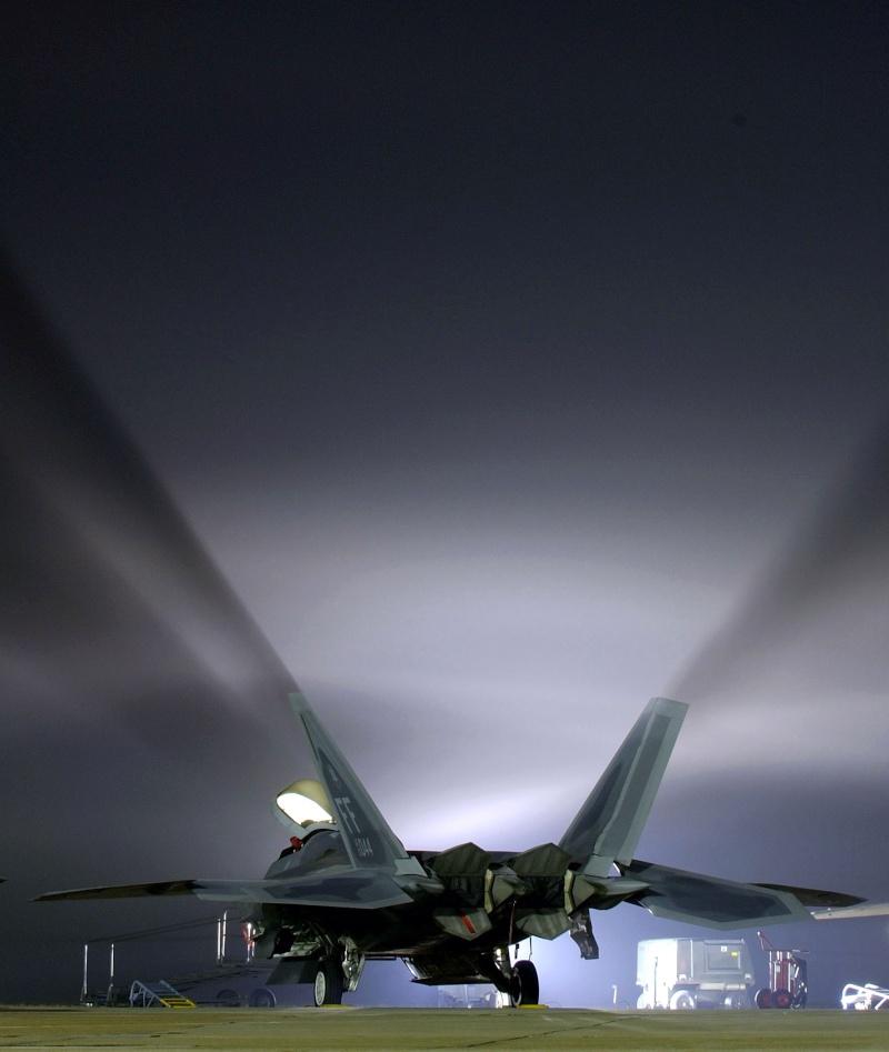 F-22 Raptor - Page 16 06013110