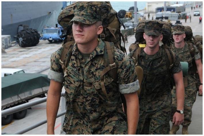 US Marine Corps (USMC) - Page 5 16274710