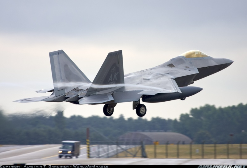 F-22 Raptor - Page 16 17506110