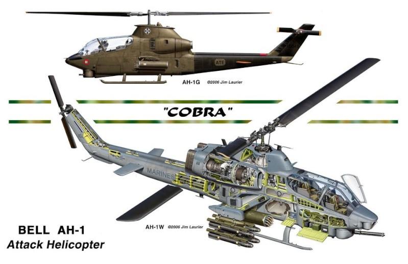 Hélicoptères de combats - Page 6 19767410