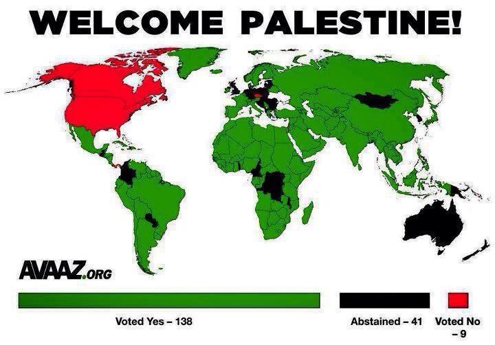 Palestine ,  un état revendiqué ... - Page 4 31950910