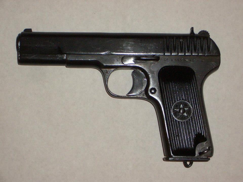 Armes de Poing/ Pistolets/ Armes de Défense 39031510