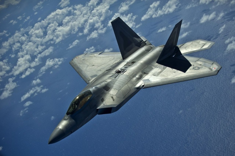 F-22 Raptor - Page 16 41856_10