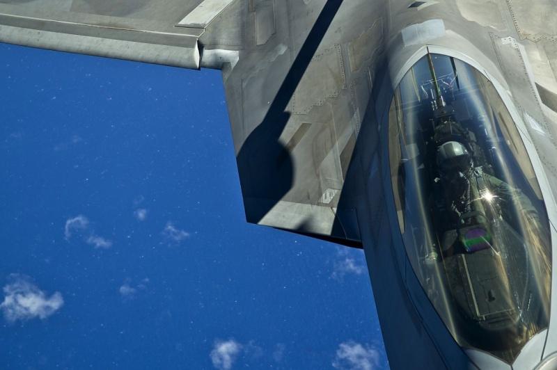 F-22 Raptor - Page 16 41857_10