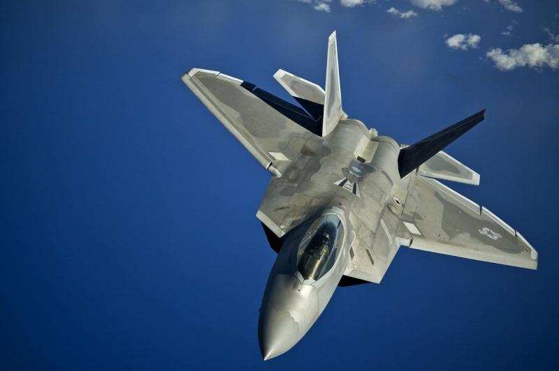 F-22 Raptor - Page 16 41858_10