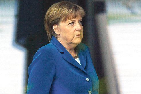 actualité européenne : Economie, politique, diplomatie... - Page 25 496b7510