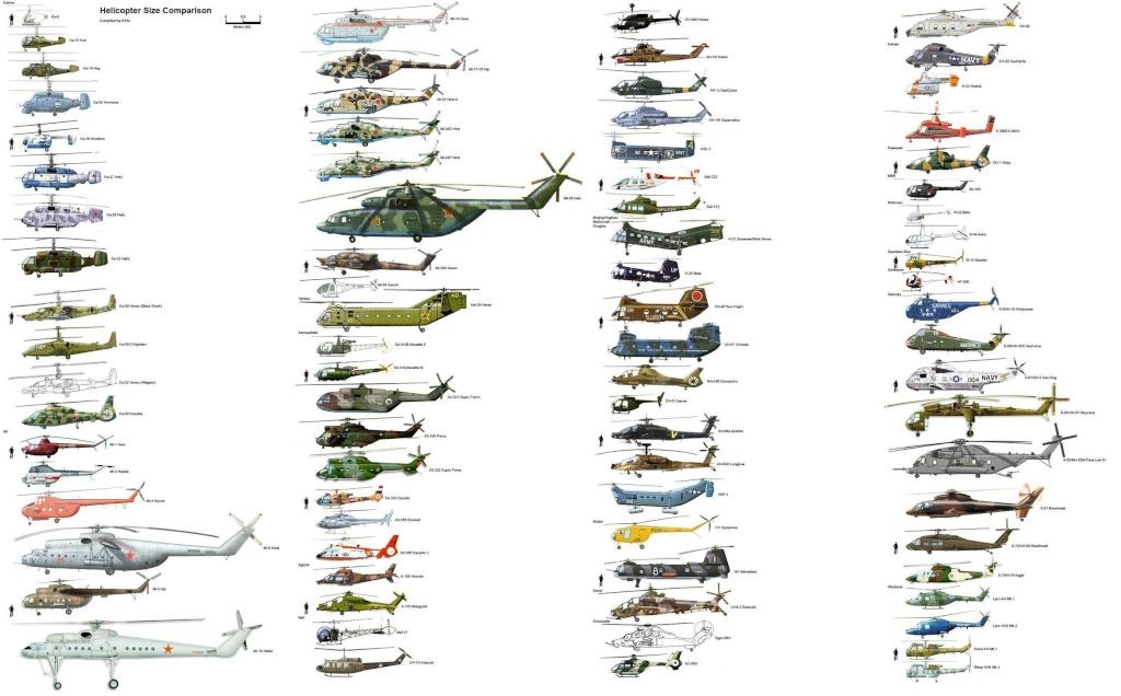 Hélicoptères de Transport Tactique/lourd - Page 3 8fjmc11