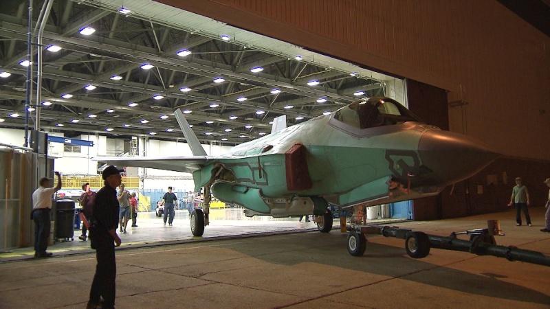 JSF F-35 Lightning II - Page 20 An-1_r10
