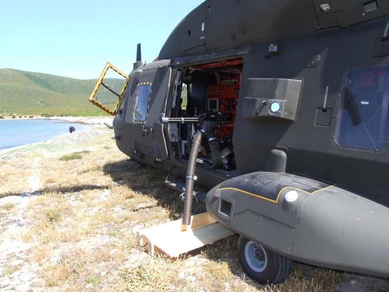 Hélicoptères de Transport Tactique/lourd - Page 3 Detail10