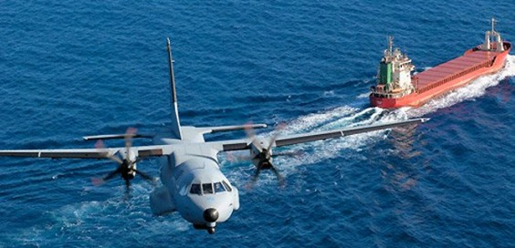 Maritime Patrol Aircraft - Page 2 Eads-p10