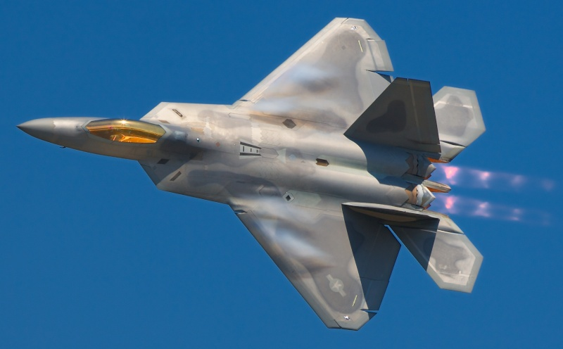 F-22 Raptor - Page 16 Freefa10