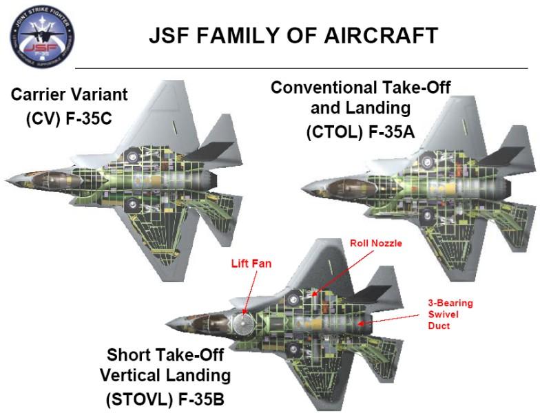 JSF F-35 Lightning II - Page 19 Jsf-fa10