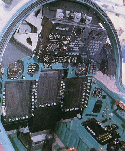MIG-31 Mig31c10