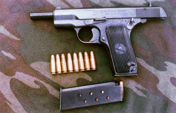 Armes de Poing/ Pistolets/ Armes de Défense The_ty10