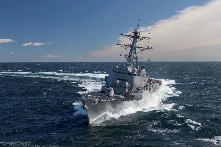 US Navy - Page 38 Uss_mi10