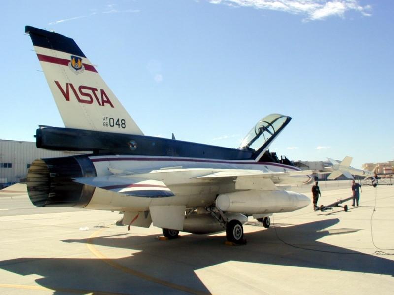 F-16 around the world 0003_010