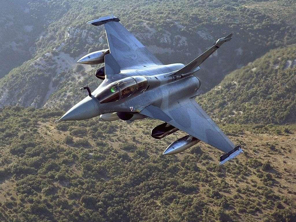 Avions de chasse - Page 7 04111510