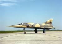 La Famille Mirage III 182fcd10