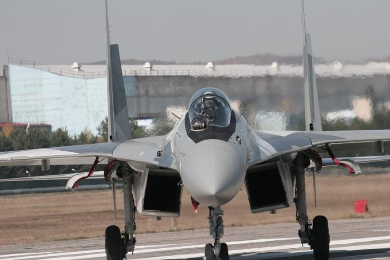 Su-35 2nd_su10