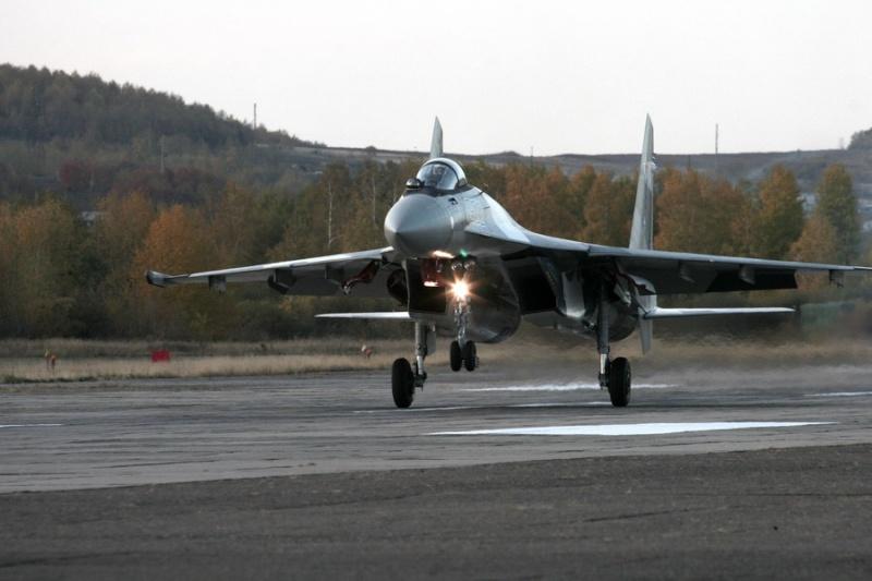 Su-35 2nd_su11
