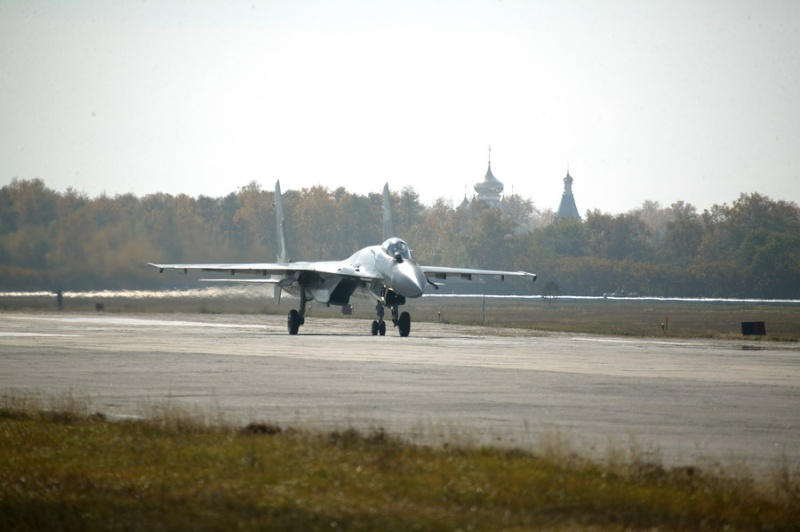 Su-35 2nd_su12