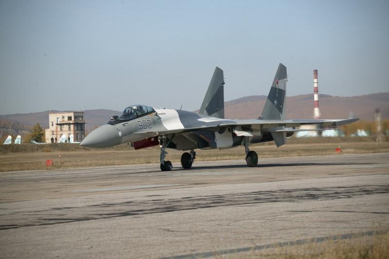 Su-35 2nd_su14
