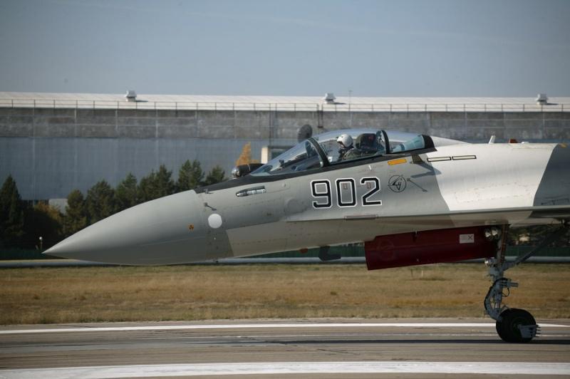 Su-35 2nd_su15