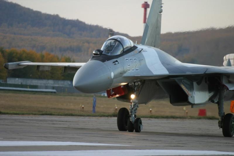 Su-35 2nd_su16