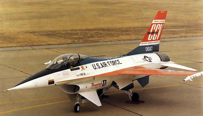F-16 around the world F-16cc10