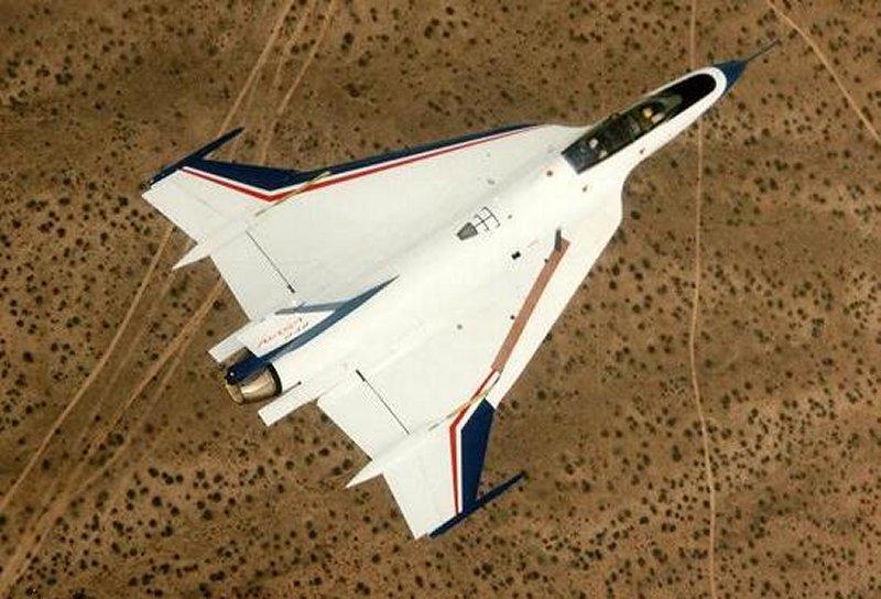 F-16 around the world F-16xl10