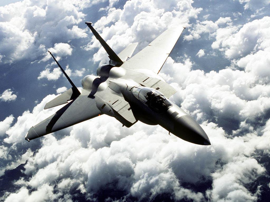 Avions de chasse - Page 7 F1502110