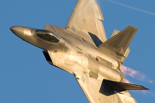 F-22 Raptor F22_610