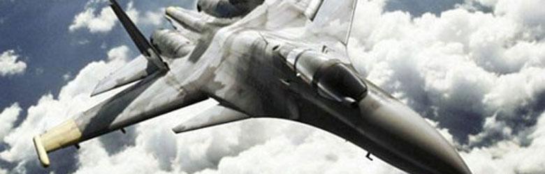 Su-35 - Page 5 Jpg_su11